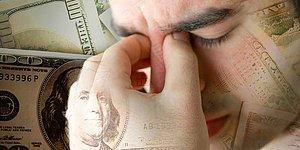 Эти 10 неудачников упустили баснословное богатство: их истории не оставят вас равнодушными