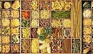 Не слипнутся! Разбираем итальянские названия и тонкости готовки разных видов макарон