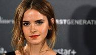 It's Fappening Again: Private Photos Of Emma Watson And Other Female Celebs Leaked!