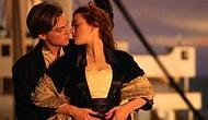 Как изменились пары из культовых фильмов о любви: Тогда Vs. Сейчас