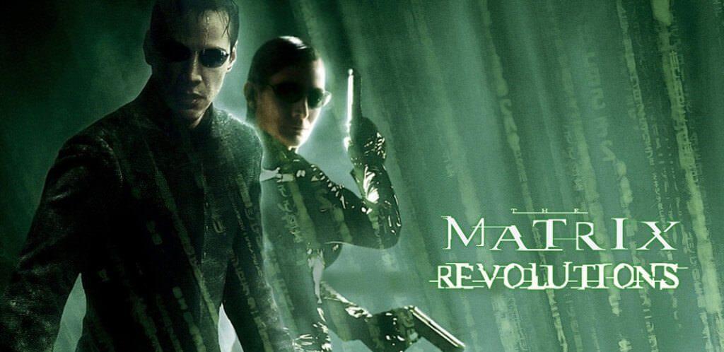 watch matrix reloaded 1080p online