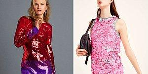 13 Fashion Secrets You Need To Keep To Yourself To Be The It Girl Of Next Season