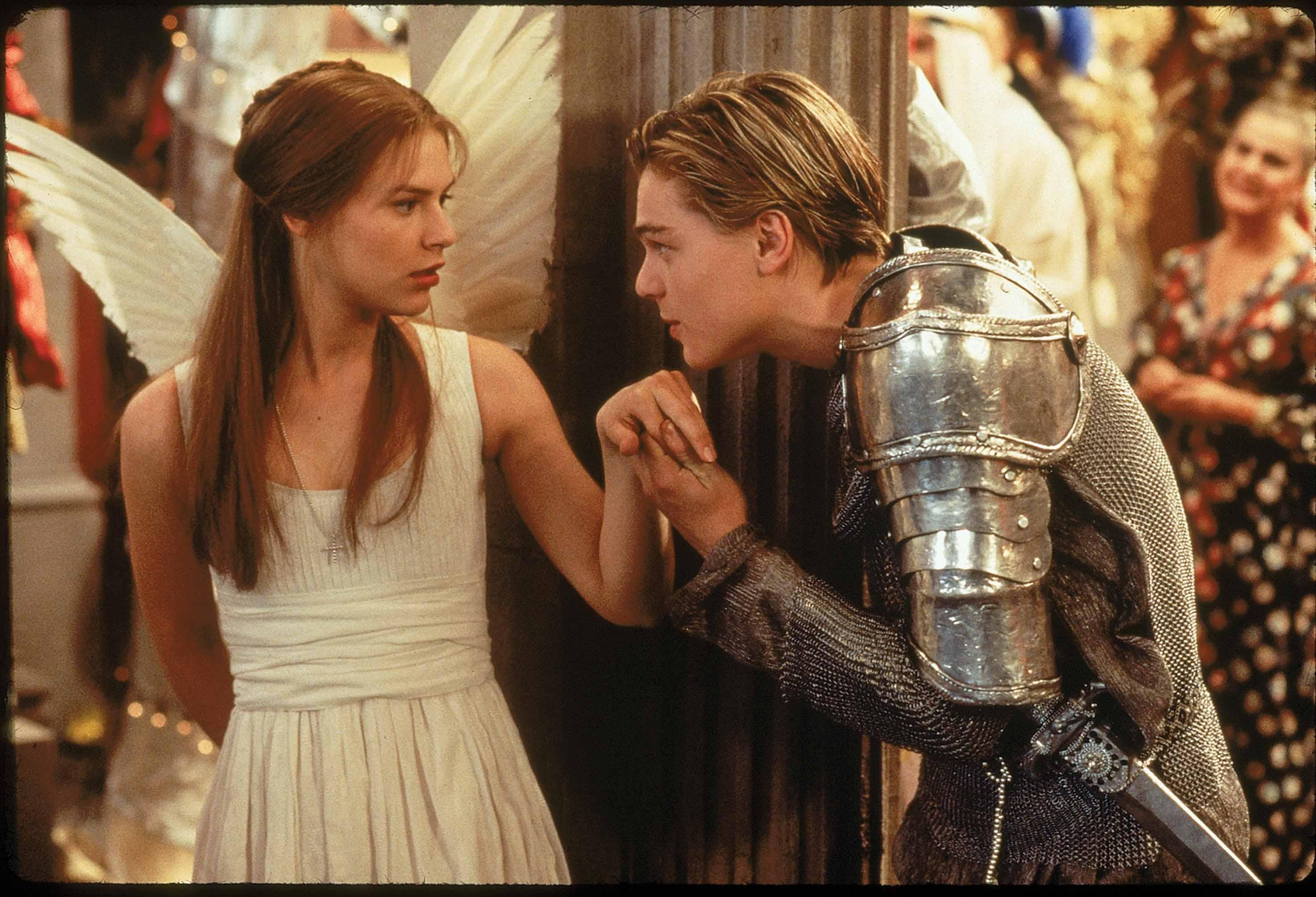 Leo Romeo