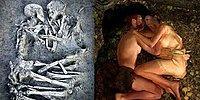 Эти Ромео и Джульетта эпохи неолита держат друг друга в объятиях уже 6000 лет!