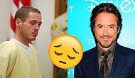 17 Celebrities Who Have Been to Rehab For Substance Abuse!