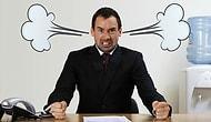 Эти 20 психологических уловок позволят вам контролировать любую ситуацию