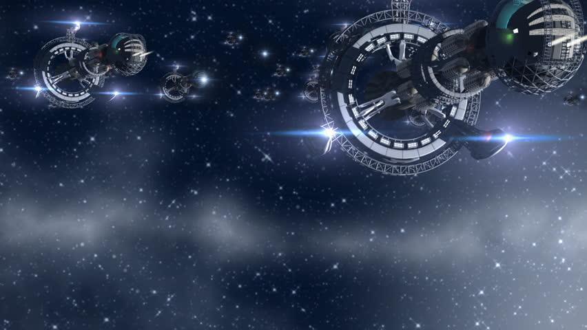Harvard Scientific Thinks That The Aliens Send Radio ...