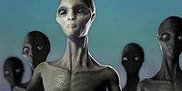 Harvard Scientific Thinks That The Aliens Send Radio Signals To The World!