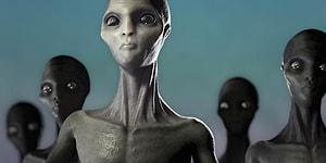 Harvard Scientific Thinks That The Aliens Send Radio Signals To The World!
