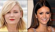 10 знаменитостей с тонкими губами, которые не стали их увеличивать. И правильно сделали!