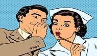16 пикантных секс-советов из уст мужчин