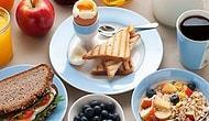 26 вариантов завтраков со всего мира, которые помогут разнообразить ваше ежедневное меню