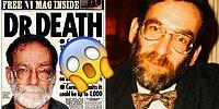 'Dr. Death': The English Doctor Who Murdered At Least 218 Patients For His Tests!