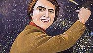 Carl Sagan's Prediction From 20 Years Ago Will Blow Your Mind!