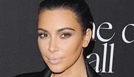 Ким Кардашян впервые рассказала об ограблении, и люди тронуты ее смелостью