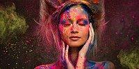 13 исторических фактов о цветах, которые расширят ваш кругозор