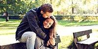 23 признака того, что ваши отношения развиваются правильно