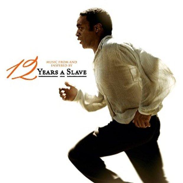 12 Years a Slave - 12 Yıllık Esaret