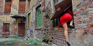 30 откровенных фото о России, которые вы никогда не увидите на открытках