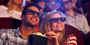 Угадаем ли мы статус ваших отношений в соответствии с вашими пристрастиями в кино?
