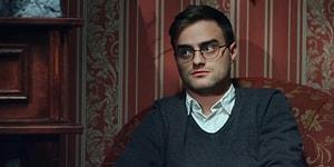 Гарри Поттер: «Я в Красноярске живу, чего мне бояться?»
