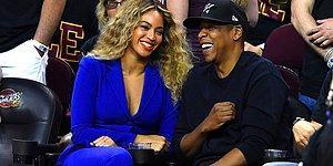 10 культовых звездных пар в начале отношений и сейчас
