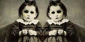 5 Insane, But True, Twin Stories That Are Creepier Than Any Horror Movie