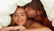 10 правил, которым обязаны следовать девушки после 30 лет