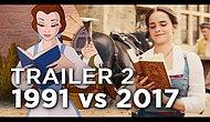 Beauty And The Beast: How Does The Remake Compare To The Original?
