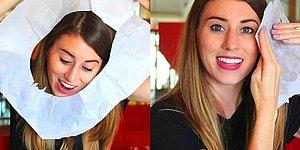 22 Everyday Products That Have The Most Insane Alternate Uses!