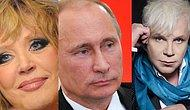 10 русских знаменитостей, которые жили в советских коммуналках