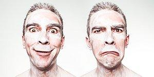 5 удивительных историй, которые докажут, что близнецы все еще загадка для нас
