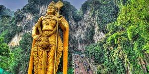 Malaysia, Truly Asia: 10 Funny Facts About The One And Only Gem In Asia!