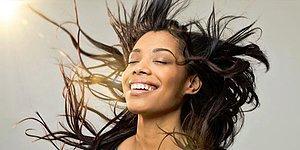 10 неожиданных способов стать счастливым, подтвержденных научно