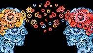 26 психологических фактов, которые невероятно облегчат вашу жизнь