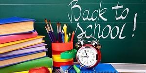 11 вещей, которым не место в современной школе: C этим согласится каждый