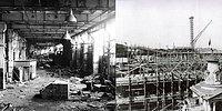 7 таинственных сооружений Москвы с мистическим прошлым