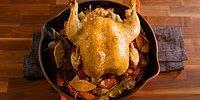 13 полезных сведений о чугунной сковороде