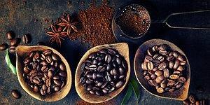 Чем отличаются сорта кофе: 13 стран, считающихся родиной кофе