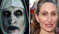Ты точно не узнаешь этих звезд, сыгравших главные роли в фильмах ужасов, без грима