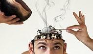 16 магических способностей, которыми обладают исключительно мужчины!