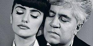 Director Of Women's Movies: 13 Essential Features Of Pedro Almodóvar Cinema!