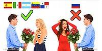 What NOT To Do In 15 Countries? A Complete No No List!