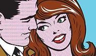 Тест: Какой знак Зодиака стал бы вашим идеальным партнером?