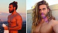 Ladies, Meet Brock O'Hurn, The Undisputed Prince Charming Of Instagram!