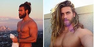 Ladies, Meet Brock O'Hurn, The Undisputed Prince Charming Of Instagram!
