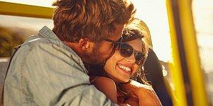 """17 Small, Insignificant Things Men Do That Mean More Than """"I Love You"""""""