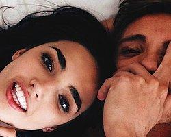 "17 Small, Insignificant Things Men Do That Mean More Than ""I Love You"""