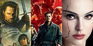 20 лучших фильмов 2000-х, которые вы просто обязаны посмотреть