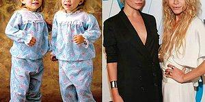 16 Facts You Probably Didn't Know About The Olsen Twins